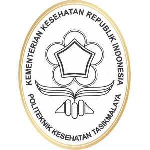 Logo Kanan